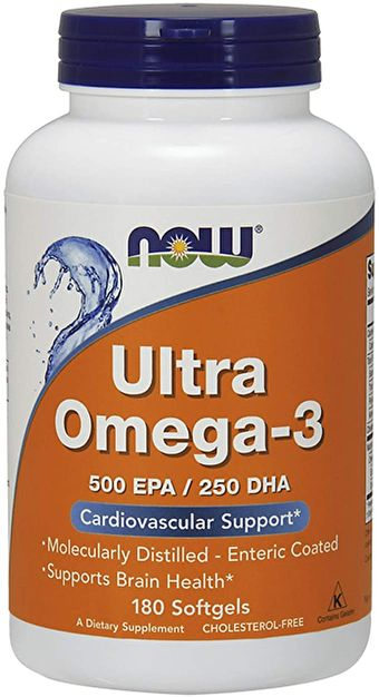 omega 3 fish oil archives  page 4 of 10