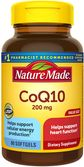 80 Count (Pack of 1)