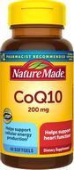 40 Count (Pack of 1)