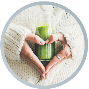 Help Your Body Remove Toxins