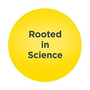 Rooted in Science