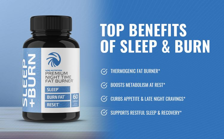 weight loss fat loss burner boosts metabolism at rest curbs appetite and late night cravings support
