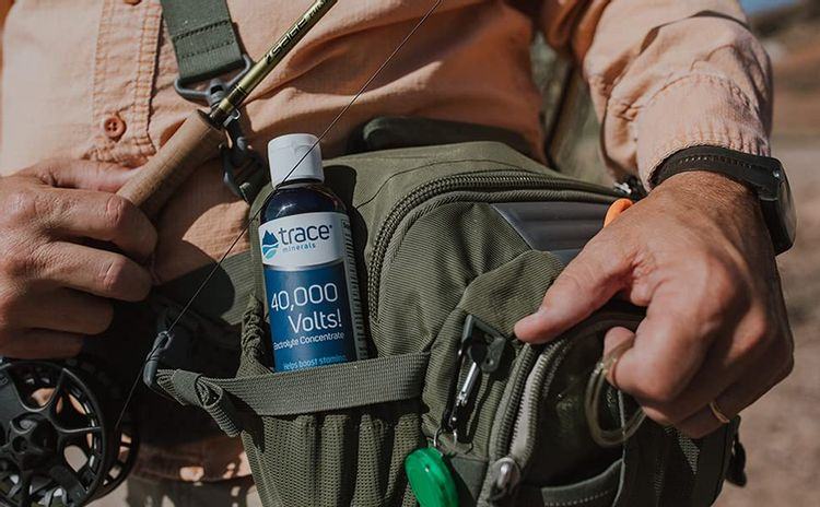 trace minerals, electrolytes, magnesium, potassium, clean supplements,replenish, hydration,energy